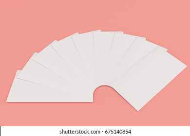 Folder 3 Dobras Images Stock Photos Vectors Shutterstock