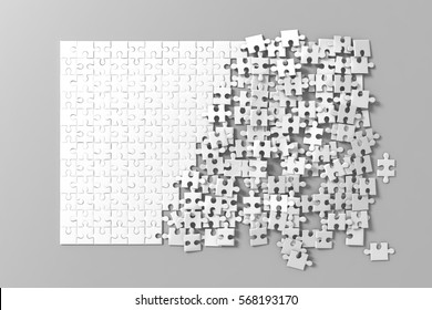 unfinished images stock photos vectors shutterstock