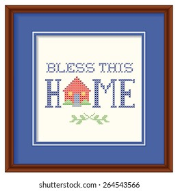 Needlepoint+hoop Images, Stock Photos & Vectors | Shutterstock on home pottery designs, home cooking designs, home machine quilting designs, home sewing room designs, home construction designs, home cross stitch designs, home vinyl designs, home glass designs, home entertainment designs, home wedding designs, home painting designs, home furniture designs, home embroidery projects, home jewelry designs, home embroidery digitizing software, home embroidery machines, home art designs, home embroidery business, home wood designs, home screen print designs,
