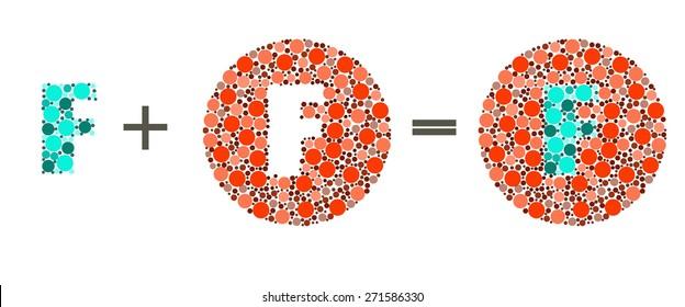 f1c49d5cdcfeb Test Letter Five Images, Stock Photos & Vectors | Shutterstock