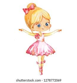 Cartoon Dancer Images Stock Photos Vectors Shutterstock