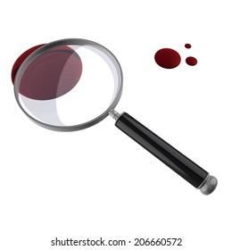 blood analysis