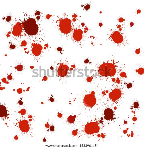 Blood Texture Art Color Background Illustration Stock Illustration 1533961154 700+ vectors, stock photos & psd files. shutterstock