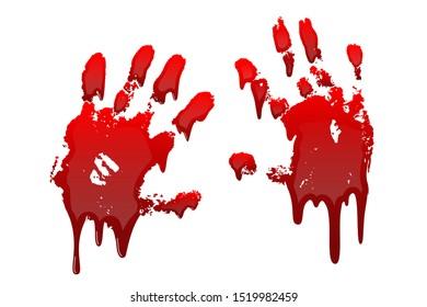 Blood Images, Stock Photos & Vectors   Shutterstock