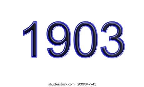 1903 Images, Stock Photos & Vectors | Shutterstock