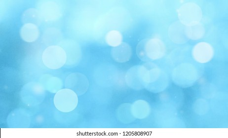 Easter Blue Background Images Stock Photos Vectors Shutterstock