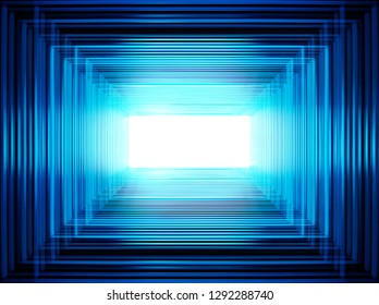 blue abstract background like technology templates texture for designers