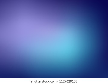 фотообои blue abstract blur background,gradient