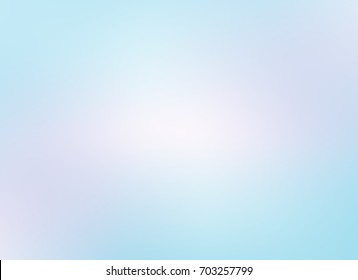 blue abstract blur background,gradient