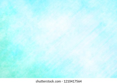 Blue aqua abstruct texture background cloud, wallpaper image