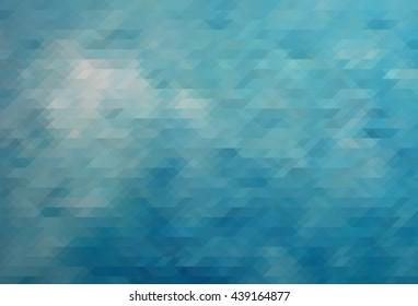 Photoshop Texture Images, Stock Photos & Vectors | Shutterstock