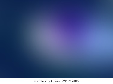 фотообои blue background