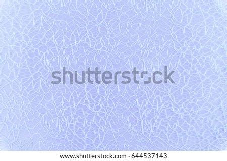 Blue Background Beautiful Light Blue Wallpaper Stock Illustration
