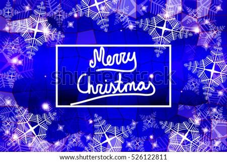 Free erotic christmas greetings was
