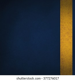 bc205b40e Navy Blue Gold Abstract Images, Stock Photos & Vectors | Shutterstock