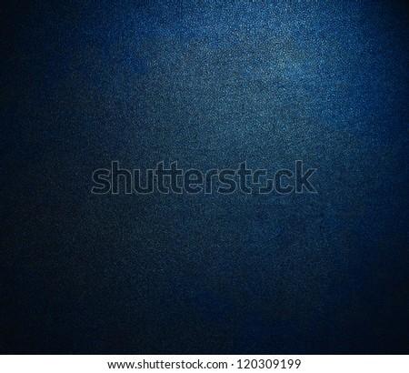 blue background on elegant rich luxury stock illustration 120309199