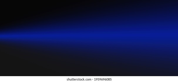 blue background,abstract background ideal for web banner, technology, Photoshop graphic,luxury,seamless,3d,graphic,design,modern lines,collection,wallpaper,images,pattern,texture,art,card,paper,poster