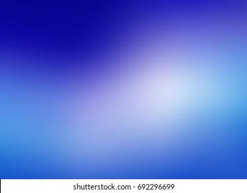 фотообои blue background.image