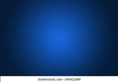 Plain Blue Background Images Stock Photos Vectors