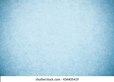 Blue Backgrounds & Textures