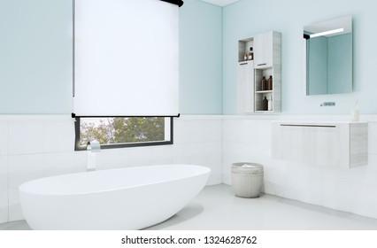 Saamassa suosio online suku puolen video kuvattiin Kinky sex vaasa piilotettu kamera makuu huoneessa tai kylpy huoneessa, puku huone tai wc, avio.