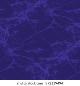 blue batik texture - seamless fabric background