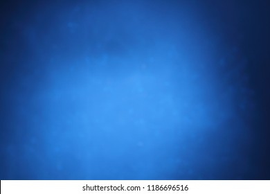 blue black abstract background blur gradient