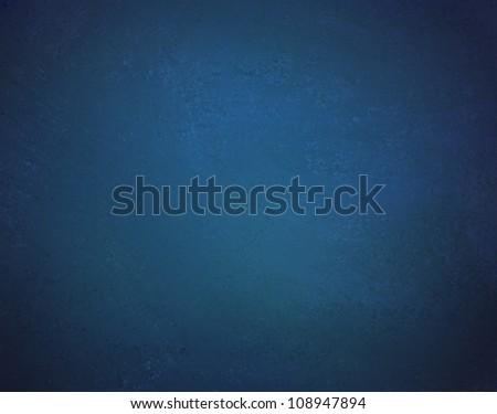 blue black background dark elegant color stock illustration