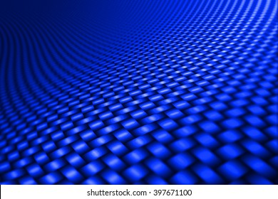 Blue Carbon Fiber Images Stock Photos Vectors Shutterstock