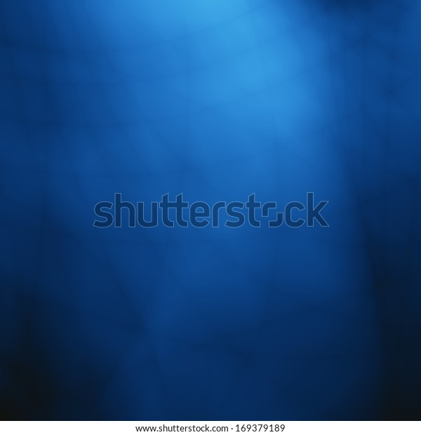 blue-dark-storm-sky-abstract-600w-169379