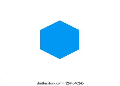 decahedron images stock photos vectors shutterstock
