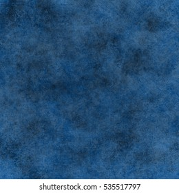 Blue designed grunge texture. Vintage background with space for text or image - Shutterstock ID 535517797