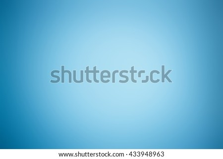 Blue Faded Background Stock Illustration 433948963 Shutterstock