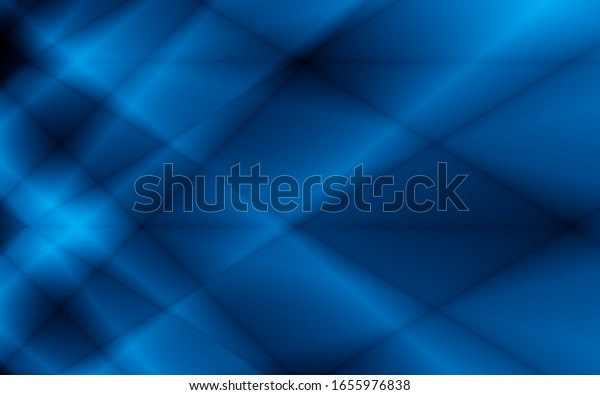 blue-fresh-art-abstract-technology-600w-