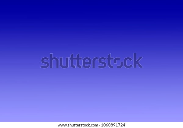 blue gradient background
