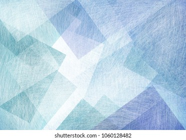Pastel Background Images Stock Photos Vectors Shutterstock
