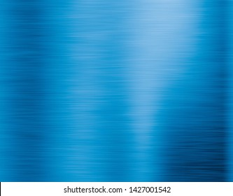 Unduh 780 Background Biru Metalik HD Terbaru
