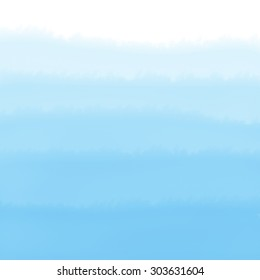 Download 850 Background Blue Ombre HD Terbaik