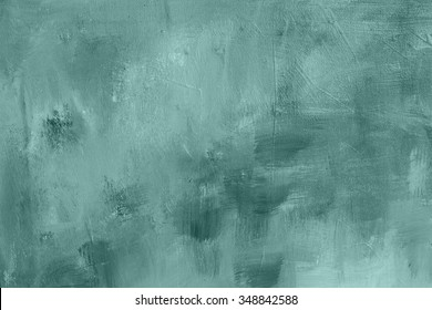 oil painting texture images stock photos vectors shutterstock
