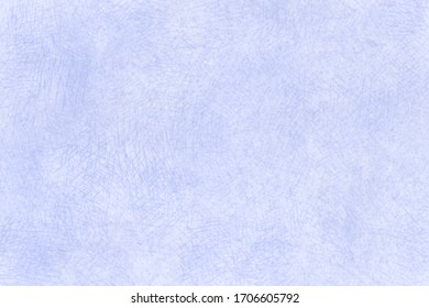 Blue paper or textured background. Vintage blank paper 300 dpi.