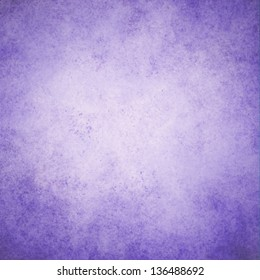 blue purple background white color center dark frame, cloudy sky background concept, abstract sponge vintage grunge background texture design, graphic art use in product design web template brochure