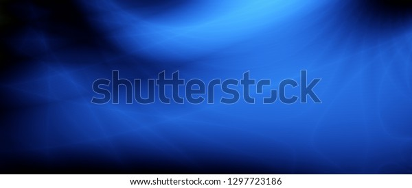 blue-sky-backgrund-art-deep-600w-1297723