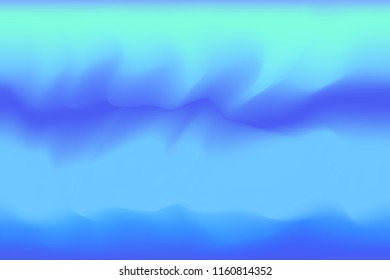 blue soft colorful painting watercolor background banner art style texture, blue soft watercolor, blue paint brush abstract wallpaper, brushes splash art watercolor soft, watercolor pastel gradient