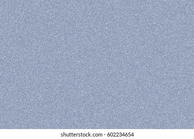 Blue Speckled Background Texture