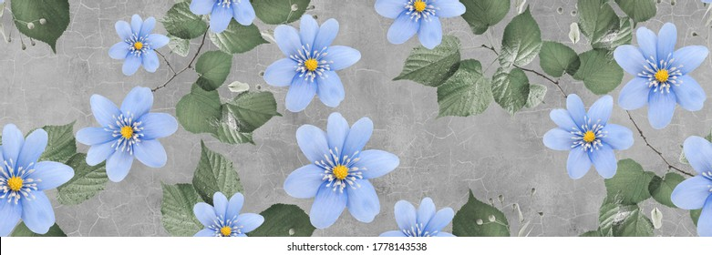 blue-spring-flowers-garden-repeat-260nw-