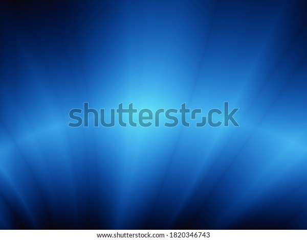 blue-technology-light-energy-art-600w-18