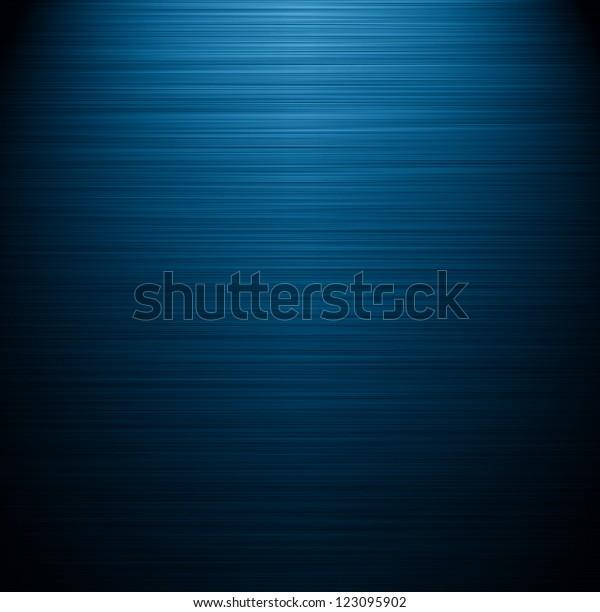 Blue Texture Stock Illustration 123095902