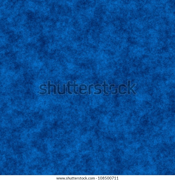 Blue Texture Background | Backgrounds/Textures, Abstract Stock Image