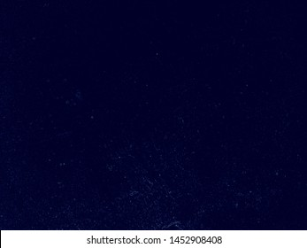 Blue Texture Effect. Beautiful Abstract Decorative Background.