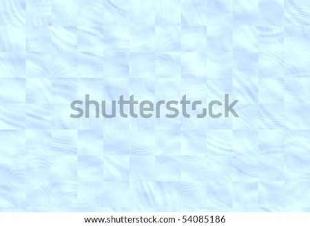 kitchen wall tile texture 3ds max blue tiles texture background kitchen or bathroom concept tiles texture background kitchen bathroom stock illustration